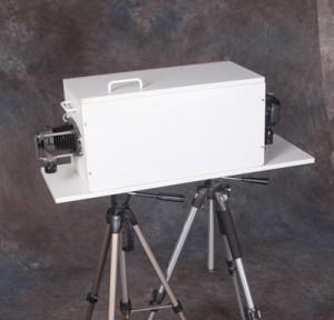 Schrank Camera