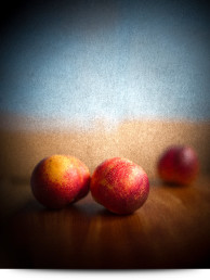 nectarines-main
