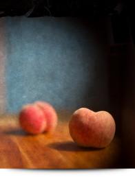 peaches-main