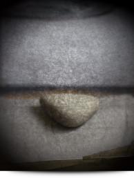 stone-main