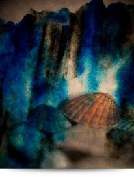 storm-shell-main